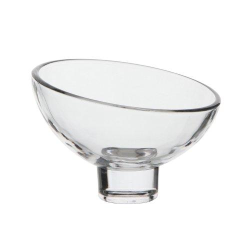 Catit Design Glass Diner Ersatzschale