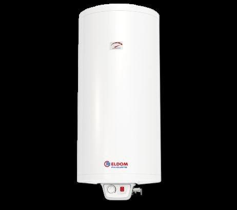 water-heater-100l
