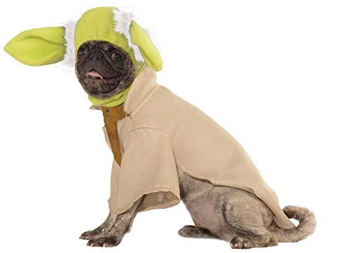 Rubies Costume Star Wars Kollektion Pet Kostüm