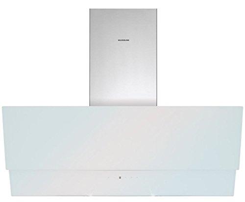 silverline-zenith-inox-zew-953-we