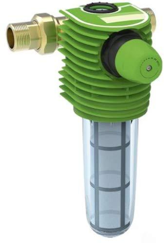 Grünbeck 101820 Feinfilter BOXER (Wasserfilter) KDX - DN 25 (1