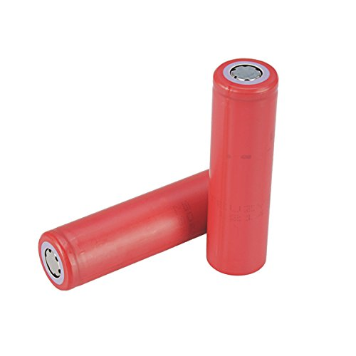 2-piezas-de-sanyo-37v-2600mah-ur18650zy-18650-de-baterias-recargables