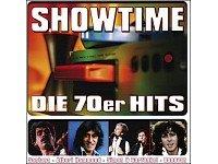 Showtime - Die 70er Hits (Jahr In Der Champagne)