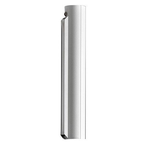 Preisvergleich Produktbild Chief CPAE300 W für Lampe Zubehör