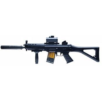 GSG Softair Gewehr 552 Arma...
