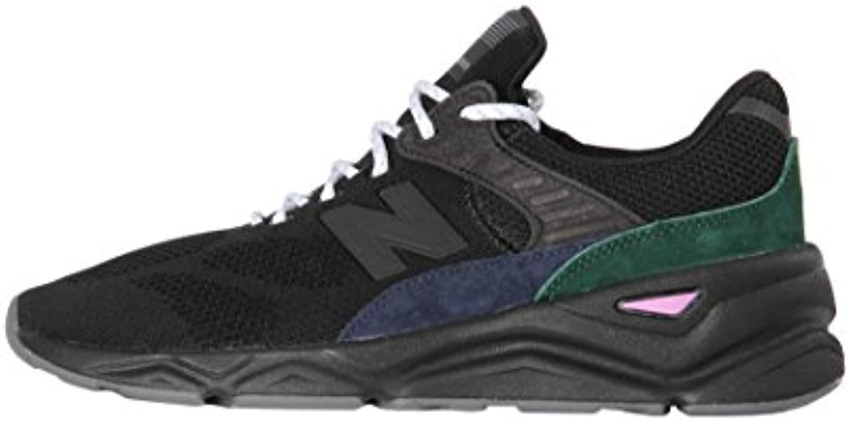 Nike WMNS AIR MAX 1 ULTRA MOIRE womens fashion-sneakers 704995-301_5 - DARK CITRON/BRIGHT CITRON/SAIL/DARK CITRON... -