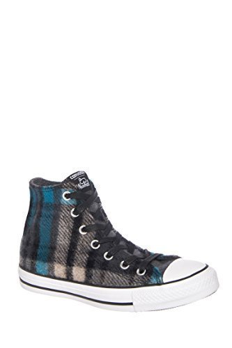 converse-all-star-woolrich-mens-wool-trainers-multicolor-425-eu