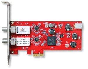 tbsr-6902-pci-e-dvb-s2-doppio-tuner-scheda-tv-updated-nuova-versione-di-tbs6982-scheda-sintonizzator