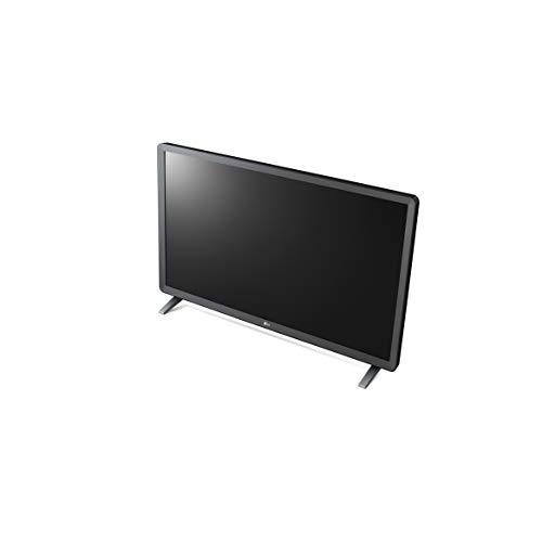 "31pl5q3l%2BJL - LG 32LK6100PLB - Smart TV de 32"" (LED, Full HD, inteligencia artificial, Quad Core, 3 x HDR, Wi-Fi), color negro"