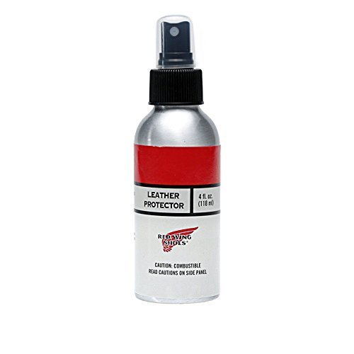 red-wing-protecteur-red-wing-nettoyant-set