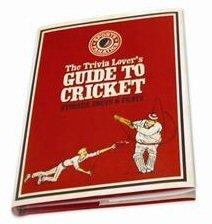 To Cricket (Trivia Brettspiel)