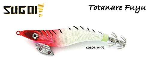 Sugoi totanara fuyu Mesure 3.0 Couleur...