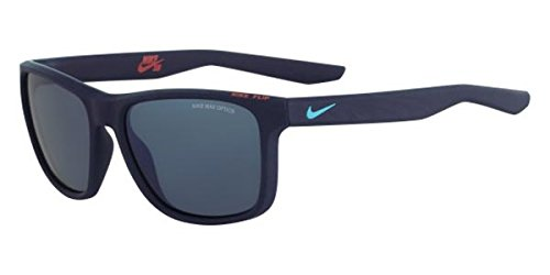 Nike Sonnenbrille (NIKE FLIP R EV0989 420 53)