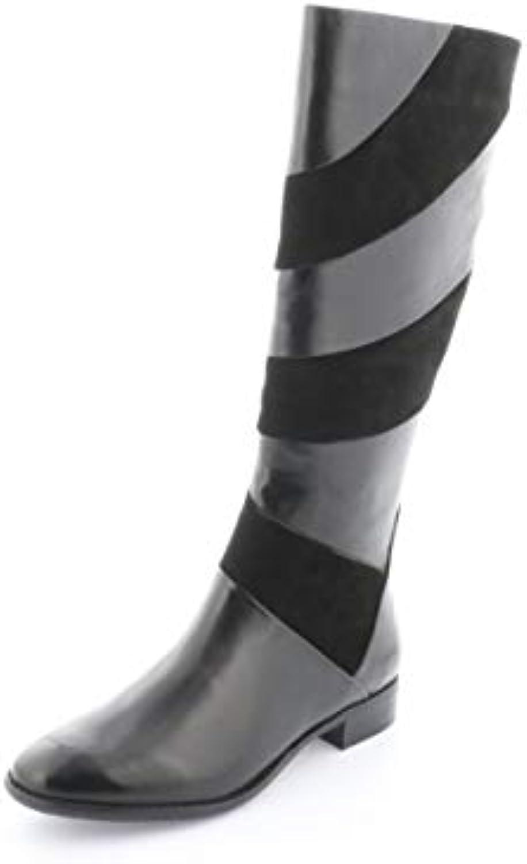 Gerry Weber Donna Stivali Nero, (nero) T45803VL869 100 | | | Essere Nuovo Nel Design  bcc800