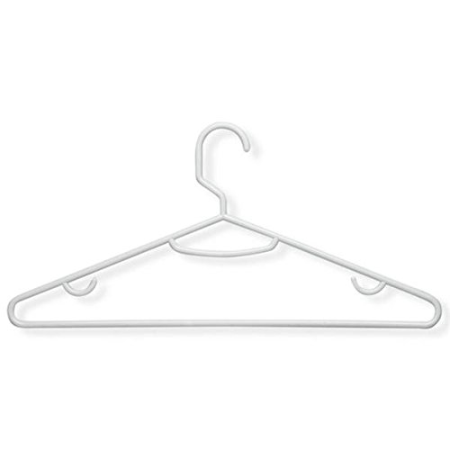 honey-can-do-white-clothes-hangers