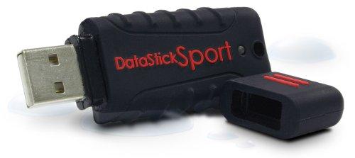 centon-datastick-128gb-usb-20-flash-drive