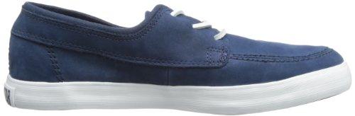 Converse  Converse Sea Star LS OX, Chaussures multisport pour l'intérieur mixte adulte Bleu - Dress Blue/White