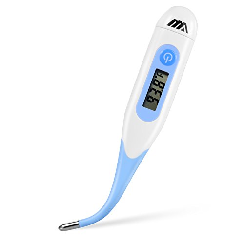 Adoric - Digital Fieberthermometer