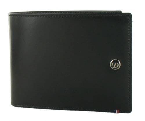 porte-monnaie-billets-4cc-st-dupont-ligne-d-elysee