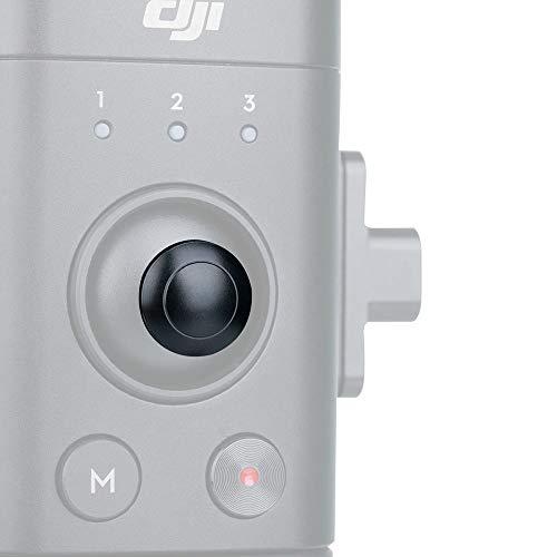 Pulsante di ricambio per DJI Ronin S/Ronin SC, pulsante di controllo accessori Gimbal