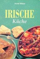 Irische Küche