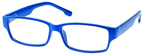 candy-colours-11505-gafas-presbicia-1-gafas