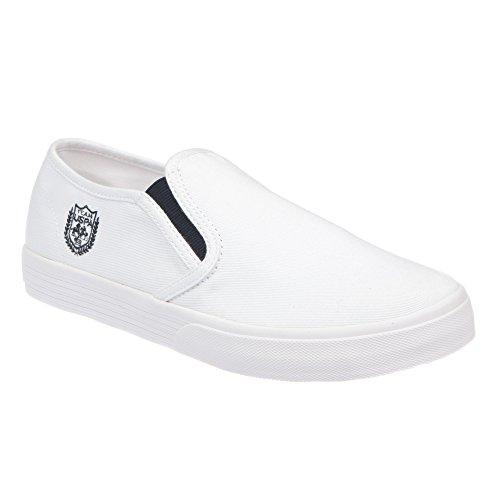 us-polo-zapatos-de-la-mujer-sin-los-lazos-estilo-de-la-zapatilla-de-deporte-mod-galad4185s7-cy1