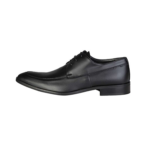 Made in Italia - LEONCE Derby Chaussures De Ville À Lacets Homme