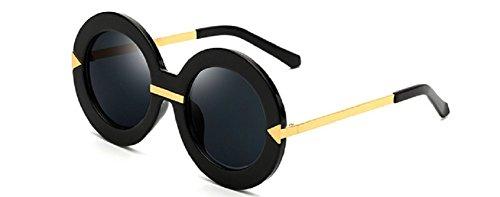 Embryform Runde Pfeil Gläser Für Fahrten Angeln Golf - Color Lens