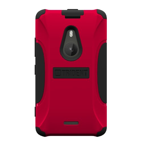 trident-ag-nok-lumia925-red-mobile-device-cases