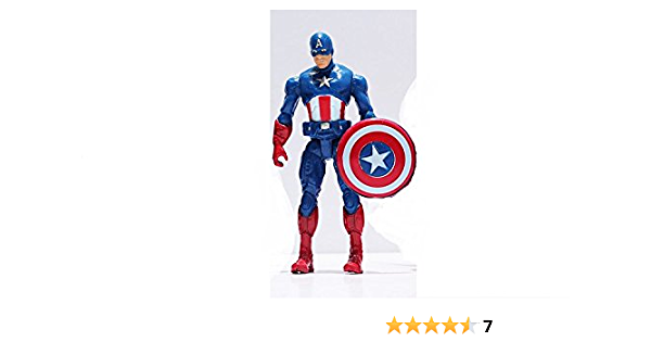 y1zjpgrzi8qm8m https www amazon co uk captain america cake topper present dp b071z2qbr3