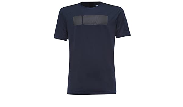 FREDDY PERFORMANCE T-SHIRT PRO TEE IN D.I.W.O.® Large