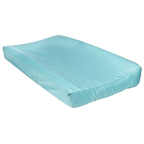 trend-lab-waverly-pom-pom-play-changing-pad-cover-teal-by-trend-lab