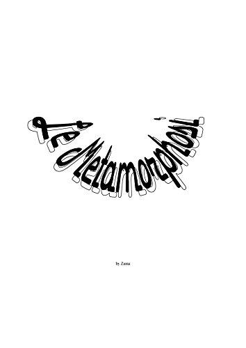 le-metamorfosi