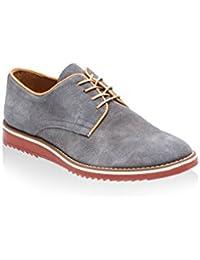 Ortiz & Reed Santiago - Zapatos Hombre