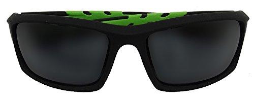 Schutzbrille EyeGrow, spezieller UV-Schutz, 100% UV, Pflanzenwachstums-LEDs, neues Design, Sonnenbrille für Gewächshäuser