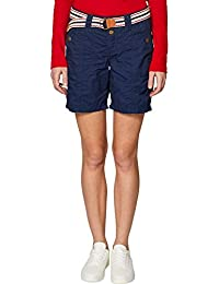 6526168dab Amazon.fr : Shorts et bermudas : Vêtements