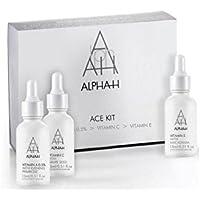 Alpha-H della pelle Loving Vitamine (Confezione da 4)
