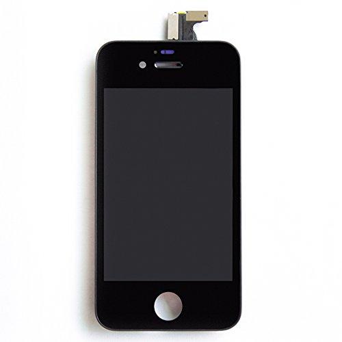 lcd-e-touch-screen-digitizer-di-ricambio-per-at-t-gsm-iphone-4-nero