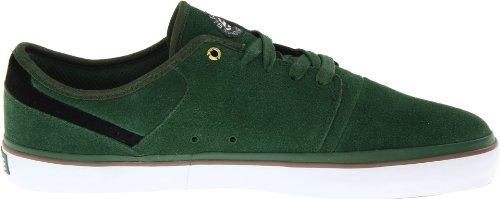 Etnies, Sneaker donna, Verde (verde), 41 EU Verde (verde)