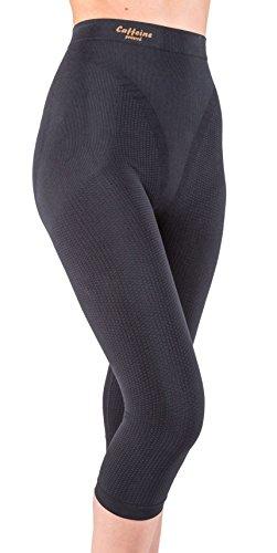 Pantalón corto anti-celulítico