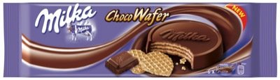 milka-choco-wafer-new-6-packages-with-each-180-grams-total-1080-grams