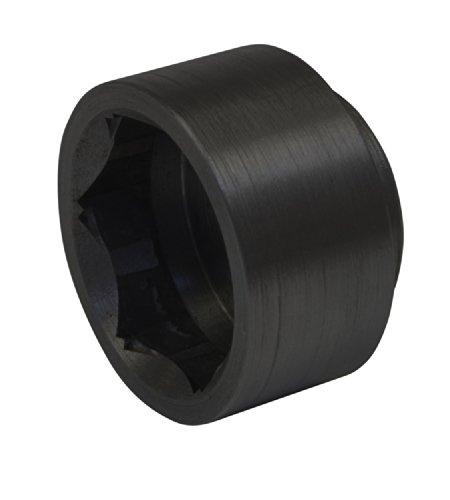 lisle-14600-douille-pour-filtre-a-carburant-29-mm