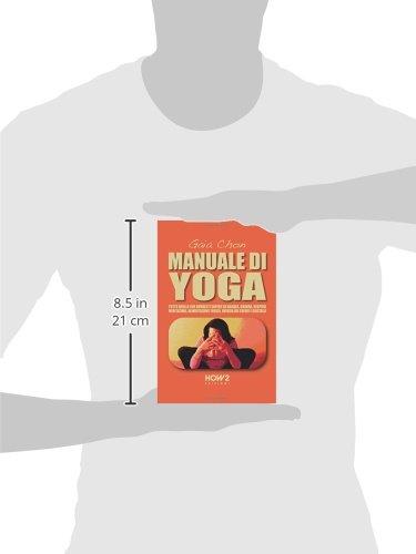 Zoom IMG-2 manuale di yoga tutto quello