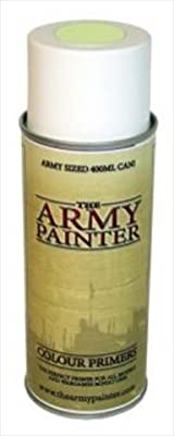 Army Painter Primer: Necrotic Flesh [Import allemand]