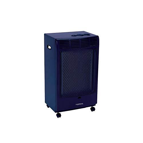 Campingaz Chauffage d'appoint à catalyse avec thermostat CR 5000