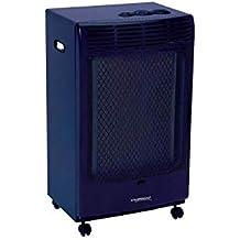 Campingaz 3000002607 - (3000 vatios) color Azul