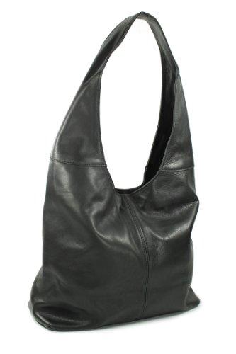 bellir-womens-italian-genuine-nappa-leather-shopper-medium-size-shoulder-bag-black-36x30x13-cm-w-x-h