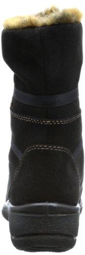 ara München-St-Gor-Tex, Women's Snow Boots 2