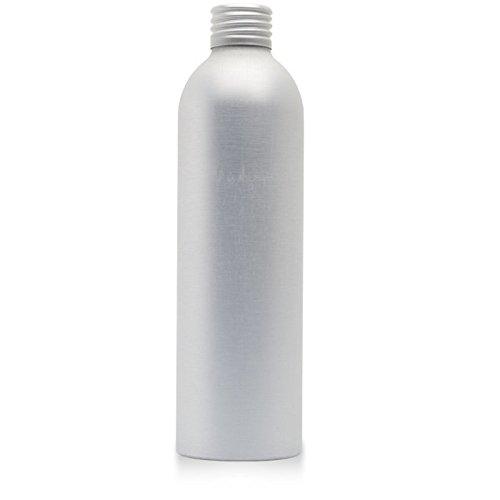 Flacon Aluminium Revelessence (250 ml)